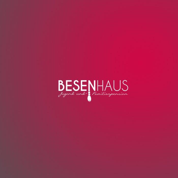 Besenhaus