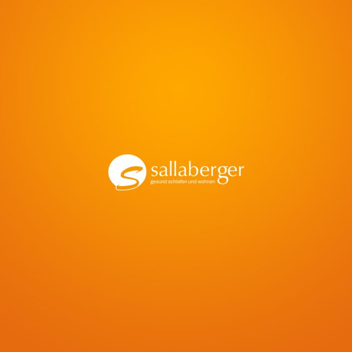 Betten Sallaberger