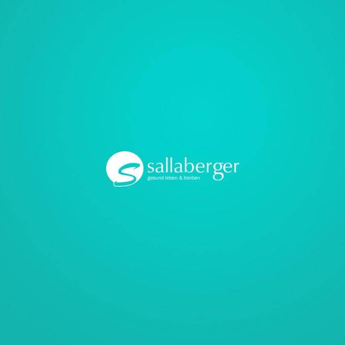 Gesundheit Sallaberger