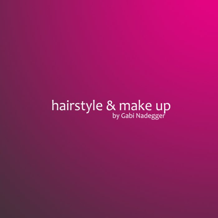 Hairstyle & Makeup
