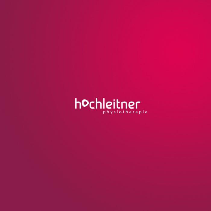 Physiotherapie Hochleitner