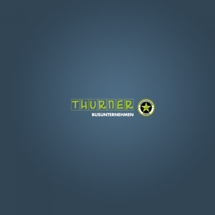Thurner Busunternehmen