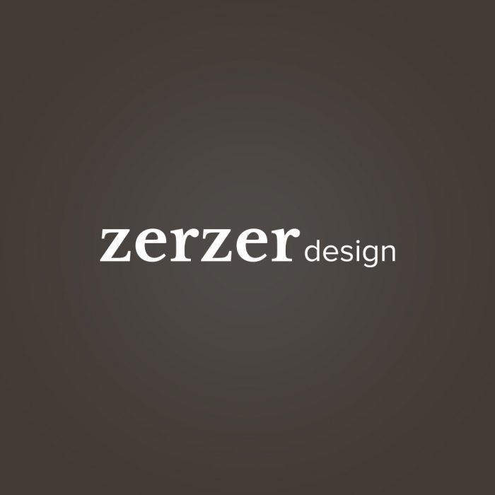 Zerzer Design