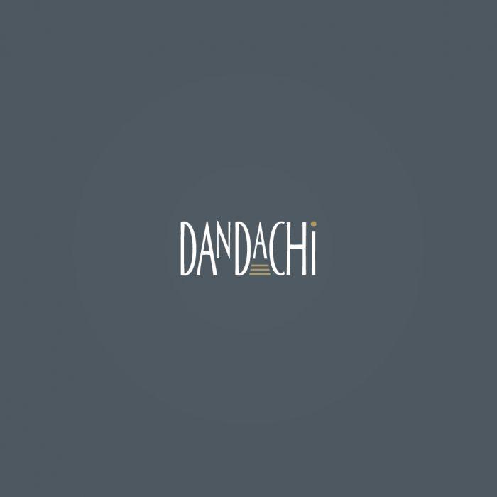Dandachi Dekorationshaus